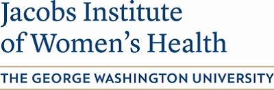 Jacobs Institute of Women's Health