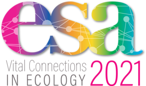 esa Vital Connections in Ecology